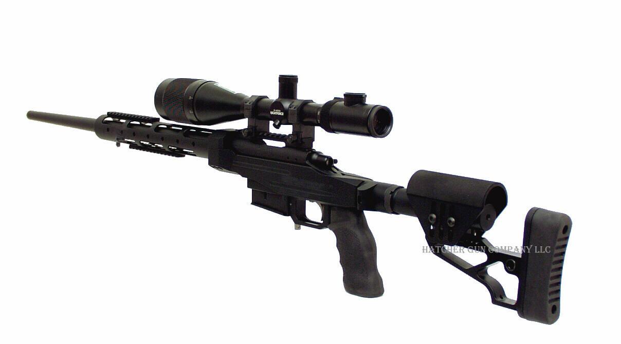 22-6mm_varmint_rifles