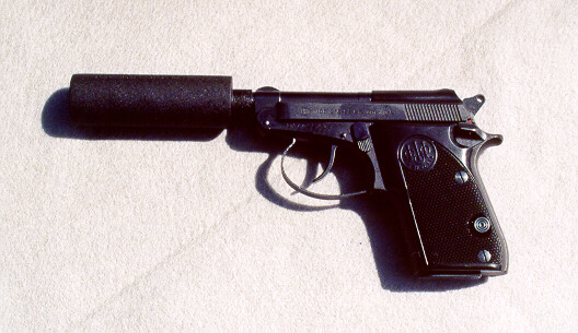 http://www.hatchergun.com/images/Beretta_22_Suppressed.JPG